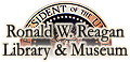 Visit Reagan Library and Museum - click here
